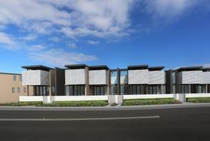 ./119 Glengarry Drive, Glenmore Park, NSW 2745