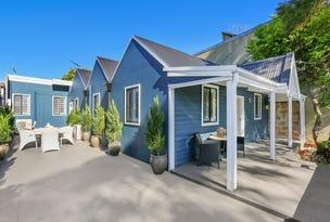 5 Small Street, Woollahra, NSW 2025