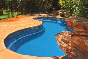 26 Glenister Loop, Cable Beach, WA 6726