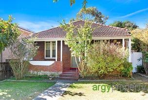 8 Prospect Street, Carlton, NSW 2218