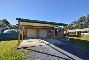 42 Coldwater Creek Road, Nana Glen, NSW 2450