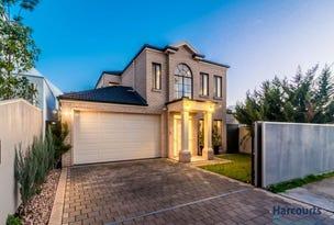 1A Beatty Street, Flinders Park, SA 5025