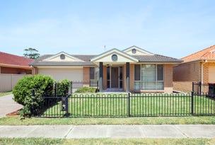 33 Churchill Cct, Hamilton South, NSW 2303
