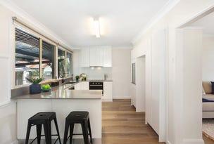 36 Kourung Street, Ettalong Beach, NSW 2257