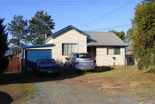 45A Florence Street, Taree, NSW 2430