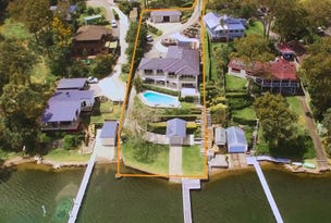 41 Coal Point Road, Coal Point, NSW 2283