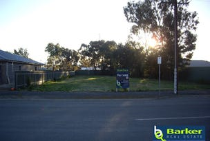 Allotment 6 Aerodrome Road, Mallala, SA 5502