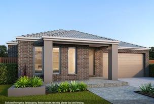 702 Deakin Avenue, Lloyd, NSW 2650