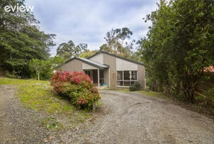 16 Benton Road, Healesville, Vic 3777