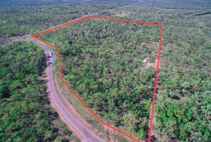 Lot 2753, 27 Ridgeview Road, Fly Creek, NT 0822