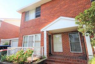 41/27 Toomevara Street, Kogarah, NSW 2217