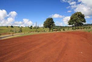Lot 7, Acacia Avenue, Yungaburra, Qld 4884