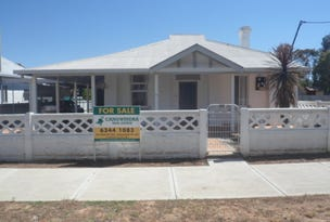 37 Blatchford St, Canowindra, NSW 2804