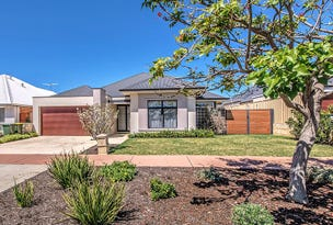 8 Pexton, South Guildford, WA 6055