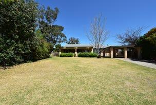87 Southdown Road, Elderslie, NSW 2570
