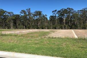 Lot 820, Stanford Street, Kitchener, NSW 2325