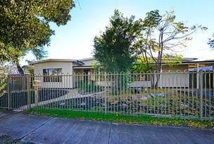 79  Carnarvon Terrace, Largs North, SA 5016