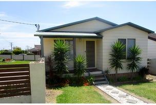 1 Allen Street, Sanctuary Point, NSW 2540
