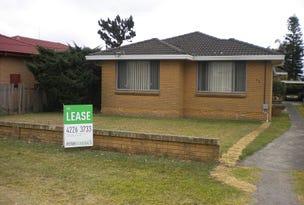 2/22 Thalassa Avenue, East Corrimal, NSW 2518