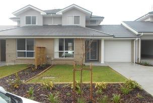 62/14 Lamandra Terrace, Hamlyn Terrace, NSW 2259