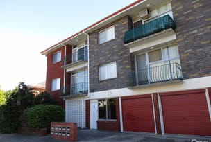 8/2A  Farquhar Street, The Junction, NSW 2291