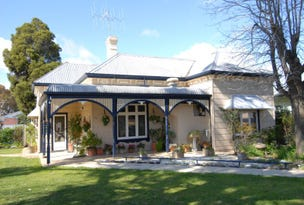 90 CRISPE STREET, Deniliquin, NSW 2710