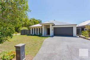 8 Spinifex Street, Fern Bay, NSW 2295