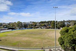 21-37 Waitara Avenue, Waitara, NSW 2077