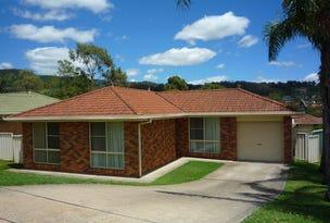 82 Roper Road, Albion Park, NSW 2527