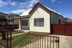 112 Canley Vale Rd, Canley Vale, NSW 2166