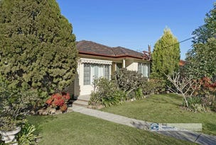 2 Lyell Close, Edgeworth, NSW 2285