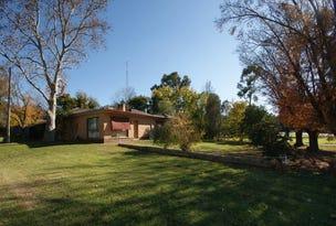 400 Hay Road, Deniliquin, NSW 2710