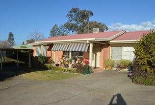 2/54 Merivale Street, Tumut, NSW 2720