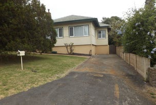 13  Jeffries Street, Albany, WA 6330