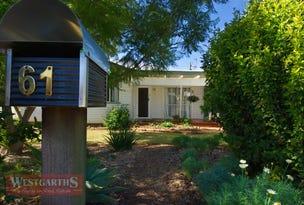 61 Toowoomba Road, Oakey, Qld 4401
