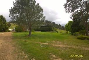 130 KIPPINGS LANE, Tallarook, Vic 3659