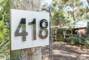 418 Brightwater Road, Howden, Tas 7054