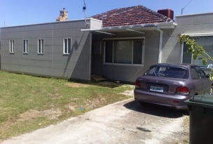 Room 1/6 Florence Avenue, Clayton, Vic 3168
