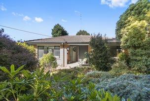 1514 Ballan-Daylesford Road, Korweinguboora, Vic 3461