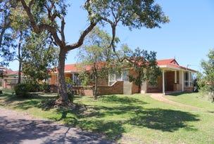 206 Tuggerawong Road, Tuggerawong, NSW 2259