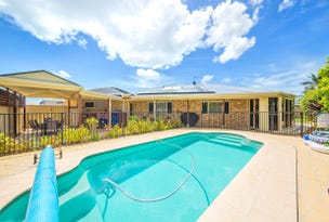 35 Tilia Court, Bongaree, Qld 4507