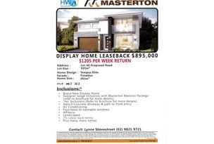 4 Clovelly Street, Thornton, NSW 2322