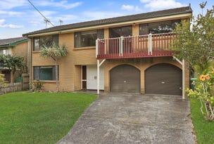 29 Yeramba Crescent, Terrigal, NSW 2260