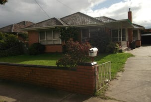 9 Alexandra Ave, Sunshine, Vic 3020
