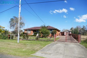 Lot 17 (13) Joseph Road, Leppington, NSW 2179