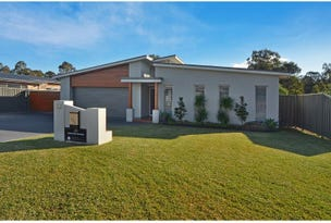 19 Somerset Avenue, South Nowra, NSW 2541