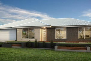Lot 85 Gleeson Street, New Beith, Qld 4124