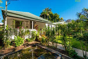 131 Laurel Avenue, Lismore, NSW 2480