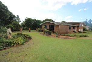 60 Broadhurst St, Childers, Qld 4660