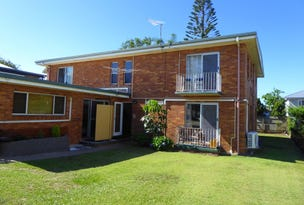 5/8A Short St, Woody Point, Qld 4019